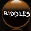 Riddle Me a Riddle icon