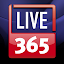 Live365 Radio 2.7.12 APK for Android