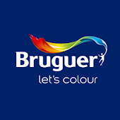 Bruguer Let's Colour Studio