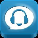 英语听力大全 icon