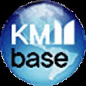 한국의학논문데이터베이스