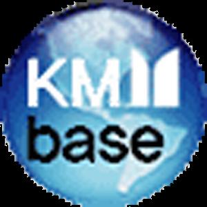한국의학논문데이터베이스 for Android