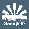 City of Goodyear icon