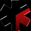 EMS Notes logo