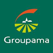 Groupama toujours là