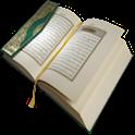 Kitab Ayat-Ayat Amalan Harian icon
