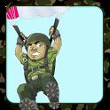 Nuke Armies icon