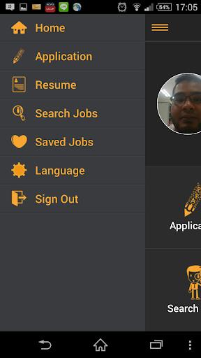 【免費商業App】iTag 職位搜索-APP點子