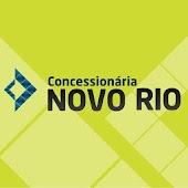 Novo Rio - Passagem Rodoviária