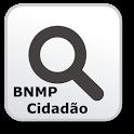 BNMP Cidadão icon