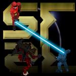 Stellar Forces v1.117