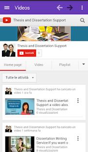 UK Dissertation Help ( ukdissertation) | Twitter