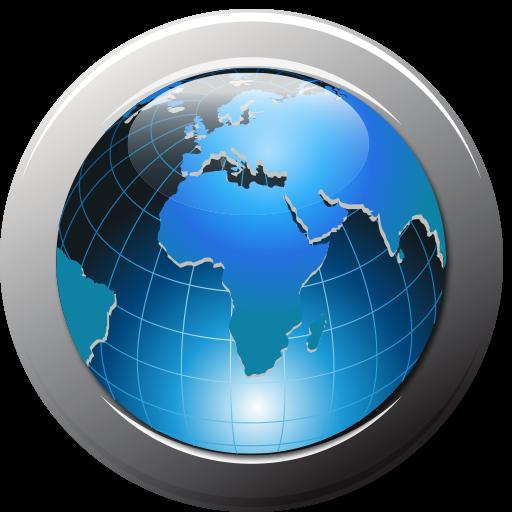 瀏覽器Android版