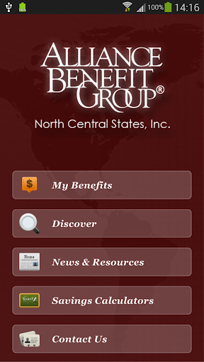 Benefits Simplified by ABGNCS