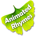 Nursery Rhymes Videos For Kids icon