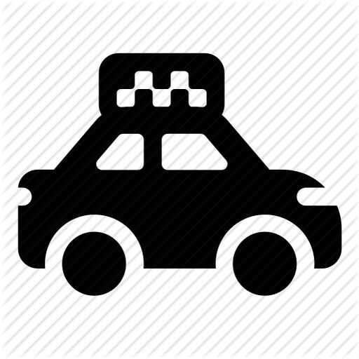INSOFTDEV Driver Application 旅遊 App LOGO-APP試玩