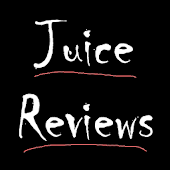 Juice Reviews