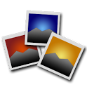 Photo Mate (Legacy) icon