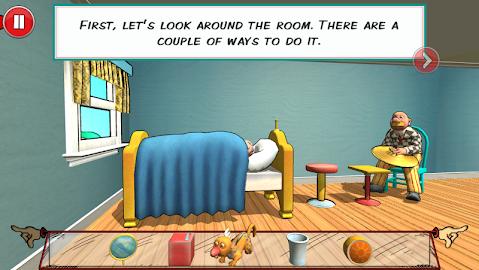 Rube Works: Rube Goldberg Game Screenshot 17