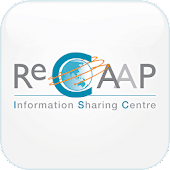ReCAAP FOCAL POINTS