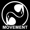 Ninjutsu Movements icon