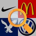 New Logo Quiz icon