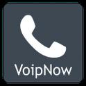 VoipNow Callback icon