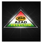 AzadTelecom KSA icon