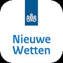 NieuweWetten icon