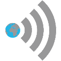 WifiPN