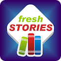 Fresh Stories