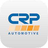 CRP Automotive Mobile