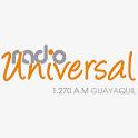 Radio Universal Guayaquil