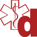 Disposix ICD icon