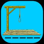 Hangman Classic