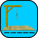 Hangman Classic icon