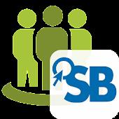 SB Portal Socios