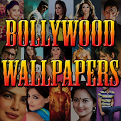 10000+ Bollywood Wallpapers