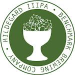 Benchmark Hildegard IIIPA