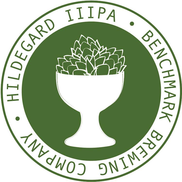 Logo of Benchmark Hildegard IIIPA