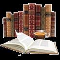 القائمية مخزن الكتب icon