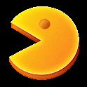 RGR Soundboard logo