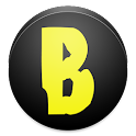 Blogger-droid (Ad-free) icon