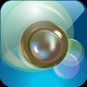 Aplayer+ 商業 App LOGO-硬是要APP