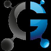 GTS Control Panel