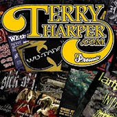 TerryHarper.com Presents
