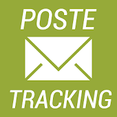 Italian Parcels Tracking