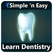 Learn Dentistry by WAGmob