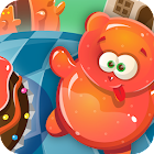 Jelly Bomb icon