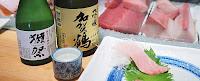 旭本日本料理